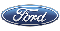 ford for resorte