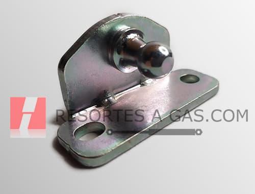 soporte bracket 8262WE