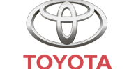 resortes toyota
