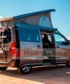 Resortes techo elevable amortiguador piston hidraulico camper struts de gas springs