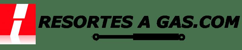 ✅ Tienda online de Resortes a gas, amortiguadores para canapé abatible
