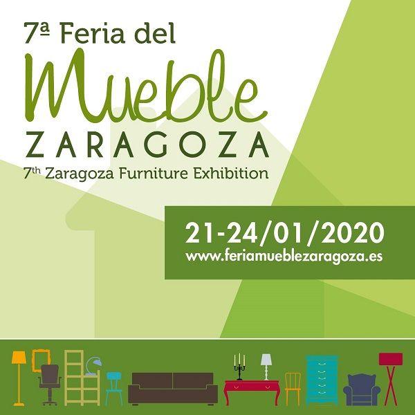 Resortes de gas Feria de Zaragoza Gas Spring