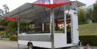 remolques food truck gastroneta