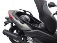 🛵 Resortes de asiento de Moto